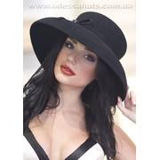Фетровая шляпа Хелен Лайн фото