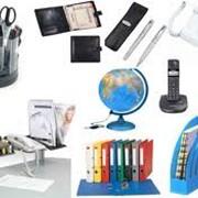 Канцелярские товары оптовая торговля, розничная торговля, служебные обслуживания и прочее фото
