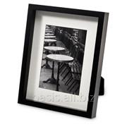 Рамка для фотографии Daleport фото