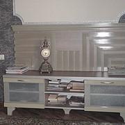 Набор мебели для спальни алматы фото