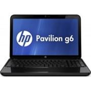 Ноутбук HP (B6W80EA) фото