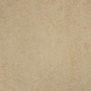 Ткань мебельная Passion Bone фото