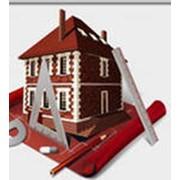 Ремонт и строительство на проффесиональном уровне фото