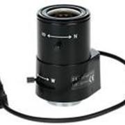 Объектив варифокальный DW28120D фото