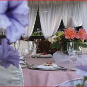 Свадебные услуги Organizarea nuntilor фото
