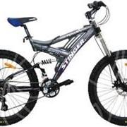 Велосипеды . фото