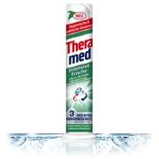 Зубная паста Theramed Zahncreme Intensive Frische интенсивная свежесть, Киев, цена, купить фото