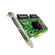 Контроллер SCSI ASUS PXL-S30 Ultra320 SCSI - PCI-X/133 MHz фото