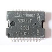 Микросхема A2C56211 фото