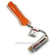 Валик с ручкой Kana color 100мм 500051+ 171010 фото