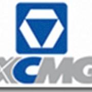 Запчасти на грейдер Xcmg GR180 фото