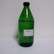 Муравьиная кислота 85,3% 1 кг фото