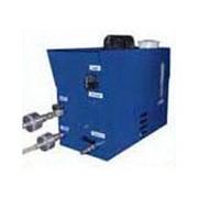RR1000530 Пневматический прибор для мойки кондиционерных установок TopAuto фото