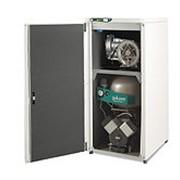 Стоматологический компрессор DUO 2V фото