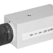 Цветные камеры видеонаблюдения высокого разрешения Tedd TCC-3132 фото