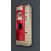 Торговый автомат Saeco Quarzo 500 фото