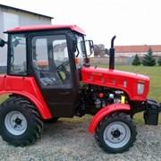 Трактор Беларус МТЗ 320.4 (новый, недорого) фото