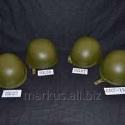 Шлем 6б27 реплика фото