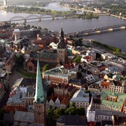 Подготовительные программы для поступления в ВУЗы Латвии от Euroschool фото