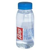Вода питьевая негазированная 200 мл фото