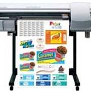 Принтер-каттер VersaCAMM SP-300V фото