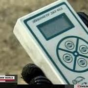 Радиационный мониторинг фото