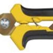 Ножницы по металлу универсальные STANLEY STHT0-14103 фото