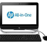 Моноблок HP Pro 3520 (D5S54EA) фото