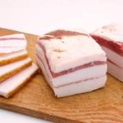 Жир свиной фото
