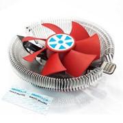 X-COOLER X139H(hydraulic) 26878 фото
