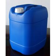 Сода каустическая жидкая ГОСТ 2263-79 Емк. 1 куб. м 7000 грн./т. фото