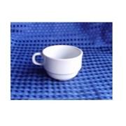 Чашка кофейная 90 мл. 410 (49-114) фото