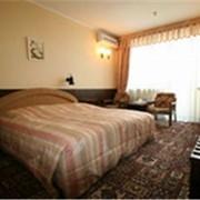 Резервирование номеров в отелях и гостиницах фото