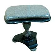 Столы из камня фото