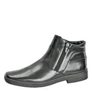 Ботинки мужские арт.45012 фото