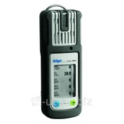 Газоанализатор Dräger X-am® 5000 фото