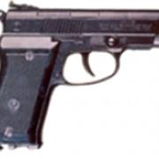 Пистолет Аникс А 101 фото
