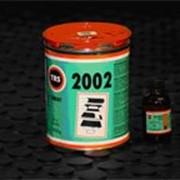 Клей для стыковки конвейерных лент Cement TIP-TOP SC-4000, NILOS TLT-70, фото