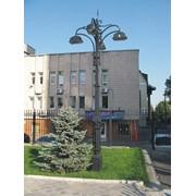 Фонари уличные (Киев), кованые уличные фонари, уличные фонари купить, уличные фонари цена, уличный фонарь своими руками, кованые изделия, художественная ковка. фото
