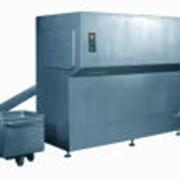 Фаршемешалки KILIA мешалка М500, М1000, М1500, М2000 литров фото