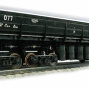 Думпкар 34-9023 фото