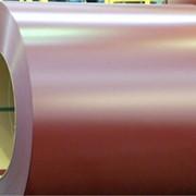 Нанесение полимерного грунта для стальных изделий внешнего применения фото