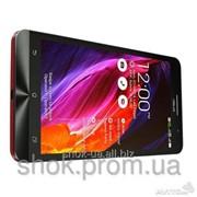 Смартфон Asus ZenFone 6 2Gb+16Gb фото