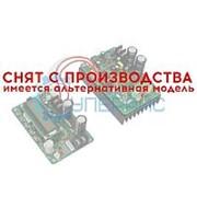 Регулируемый, программируемый преобразователь (DC-DC) 6020S фото