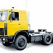Автомобили грузовые средней грузоподъёмности фото