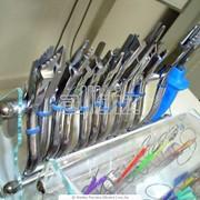 Расходные материалы для стоматологии фото