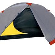 Палатка Tramp Sarma фото