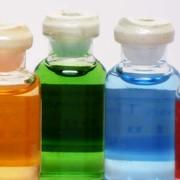 Производство ароматизаторов пищевых фото