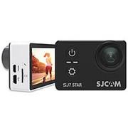 Экшн камера SJCAM SJ7 Star фото