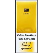 Оборудование электролиза VoDes BlueWave - ЭЛЕ КТРОЛИЗ ON-SITE, Динотек, Украина, Цена, Купить, Фото фото